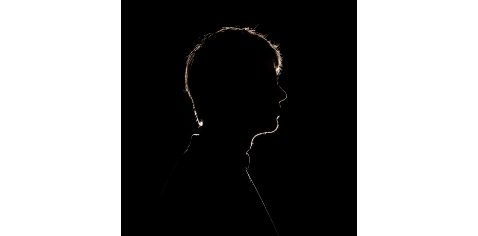 portret-model-silhouet-Soest