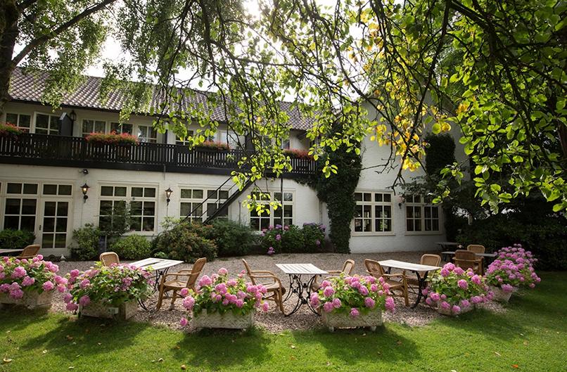 Canvasdoek tuin nog meer voor buiten with canvasdoek tuin for Tuinposters intratuin