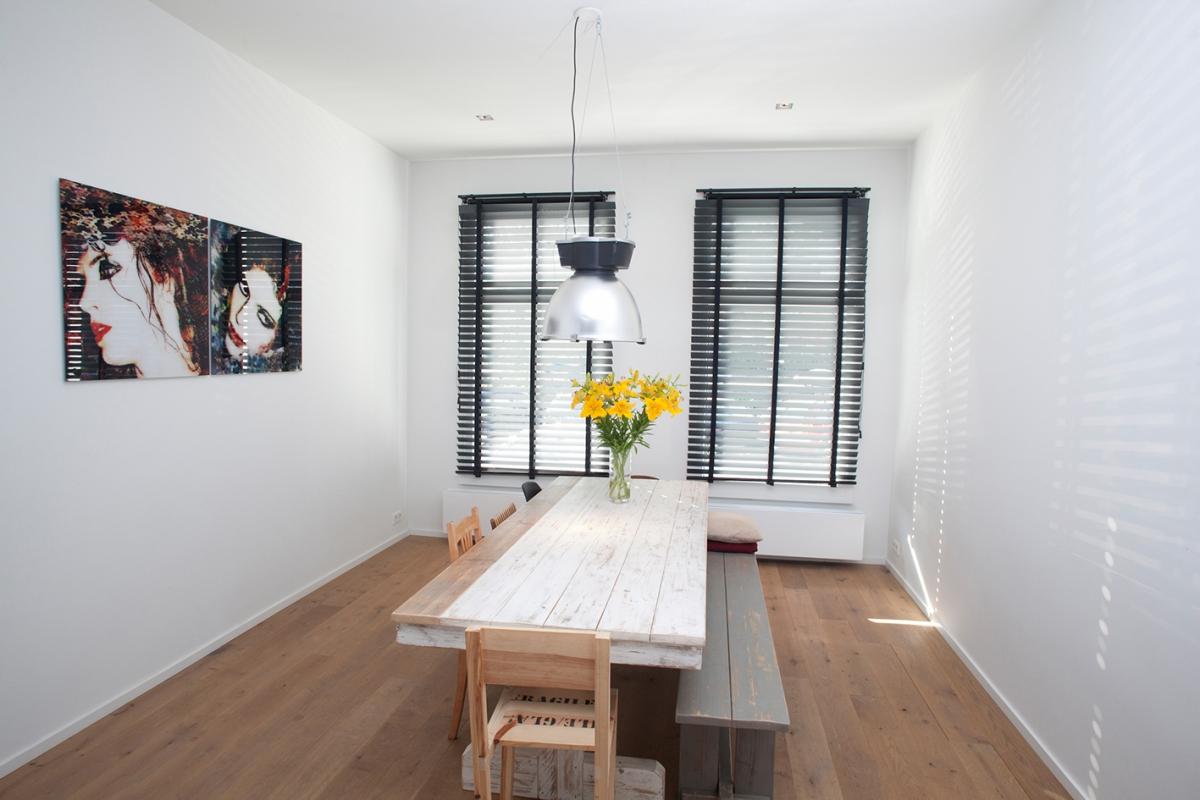 Awesome De Eetkamer Amersfoort Photos - House Design Ideas 2018 ...